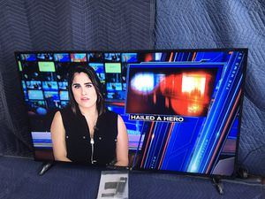 """LG 65"""" Television excellent condition for Sale in Tamarac, FL"""