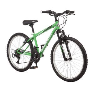 """Brand New 24"""" Mountain Bicycle, 18 Speeds for Sale in Queens, NY"""