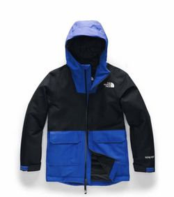 The North Face Jacket Size L (14/16) for Sale in Rock Cave,  WV