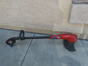 electric wiro in good condition for Sale in Phoenix, AZ