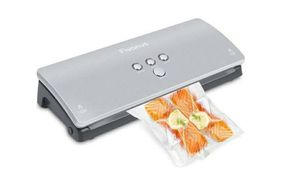 Fivanus Compact Automatic Vacuum Sealer Sealing System with Food Savers Starter for Sale in Kirkland, WA