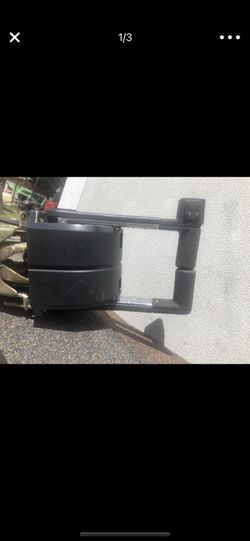Johnson/ Evinrude Controls for Sale in Hollywood,  FL