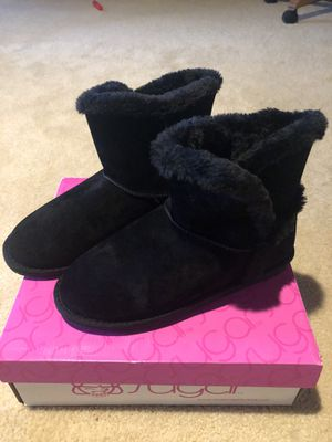 Woman's Black Boots for Sale in Lone Tree, CO