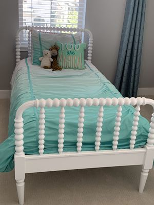 Girls bedroom sets for Sale in Lakewood, CO