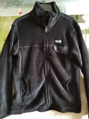 Patagonia womens zipper sweater for Sale in Dallas, TX