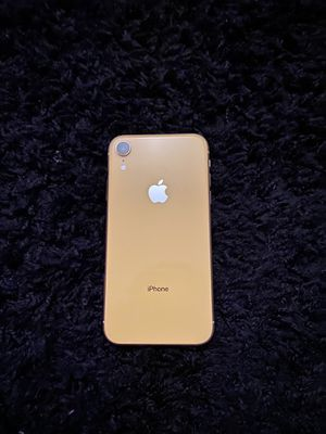 iPhone XR for Sale in Hainesport, NJ