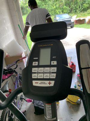 Golds gym elliptical for Sale in Orlando, FL