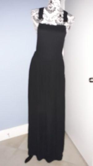 Overall maxi Dress for Sale in Miami, FL
