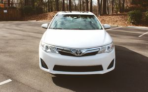 1Owner All Options Michelin Defender Toyota Camry LE 2012 for Sale in Fort Wayne, IN