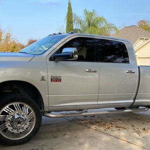 """Dually Rims 24"""" for Sale in Houston, TX"""