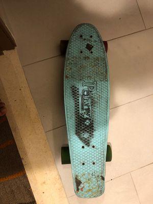 Skateboard for Sale in US