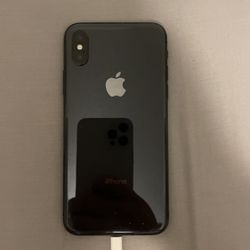 Apple IPhone X for Sale in Greenville,  SC