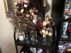 Dried flowers for Sale in Davenport, IA