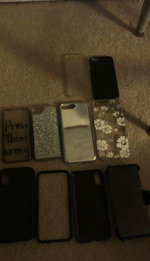 iPhone cases for Sale in Mayfield, KY