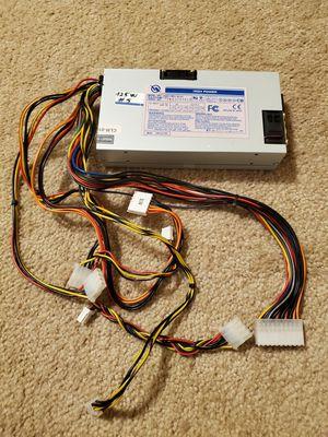 power supply-125w for Sale in Las Vegas, NV