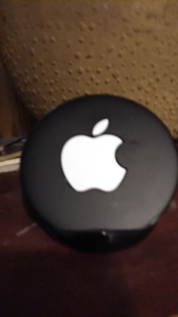 iPhone 10 charger with plug brand new make offer