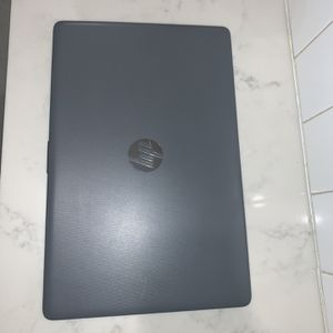 HP NoteBook 15in Laptop for Sale in Jersey City, NJ