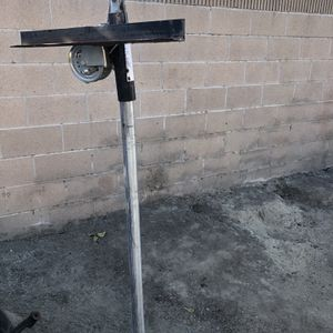 Camper Jack Stands for Sale in Long Beach, CA