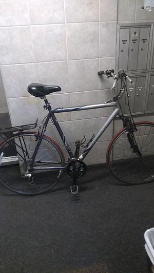 Trek bike for Sale in Somerville, MA