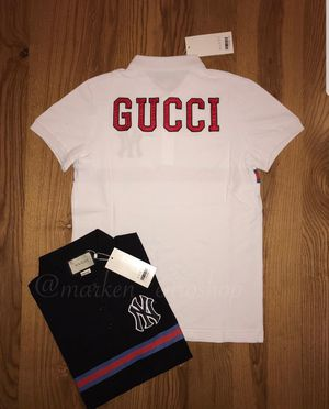 Gucci tshirts for Sale in New York, NY