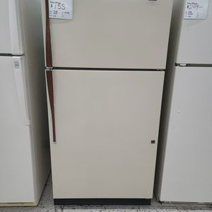 Great GE Refrigerator #32 for Sale in Arvada, CO