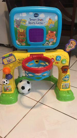 Kids soccer game for Sale in Redondo Beach, CA
