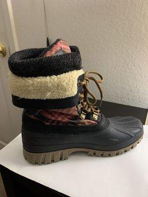 Storm By Cougar Boots for Sale in Fredericksburg, VA