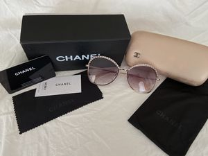 CHANEL Sunglasses for Sale in San Diego, CA