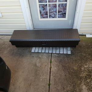 Truck Box Side Mount for Sale in Matthews, NC