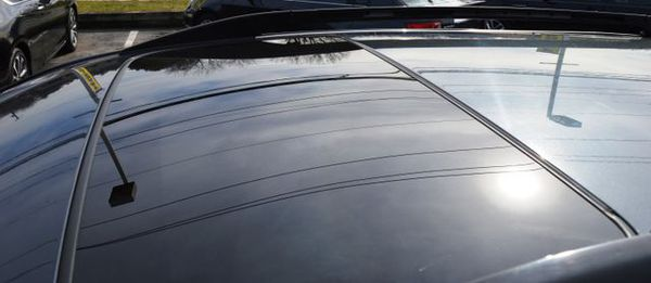 2007 Lexus RX