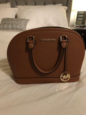 Michael Kors Handbag for Sale in Ashburn, VA