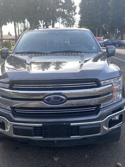 Ford F-150 for Sale in Gresham,  OR
