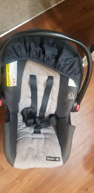 Car seat for sale for Sale in Columbia, SC