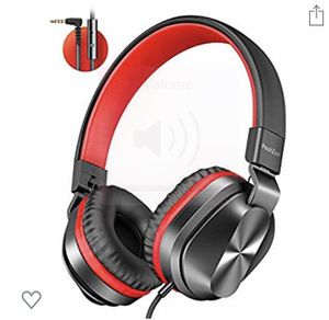 Peozahar Headphones (advanced) for Sale in Hollywood, FL