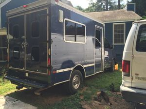 Clean for Sale in Norcross, GA