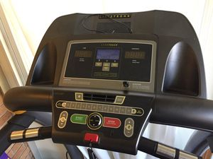 LiveStrong LS13.0T treadmill for Sale in Greenwood, IN