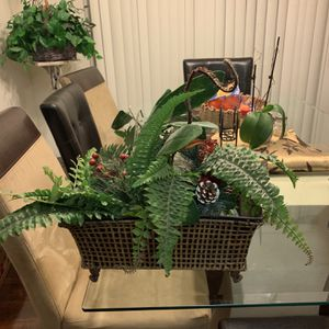 Fake Plant 5 for Sale in Las Vegas, NV