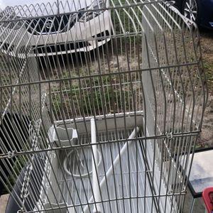Bird Cage for Sale in Auburndale, FL