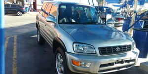 Toyota R4 for Sale in Phoenix, AZ