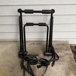 Car Bike Rack for Sale in Lacey,  WA