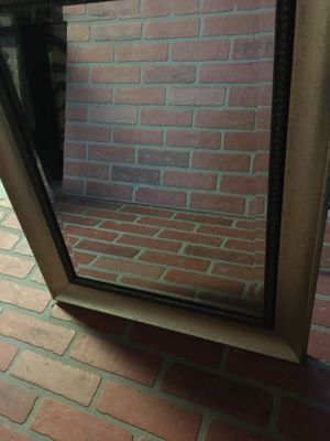 Mirror for Sale in Garrison, MD