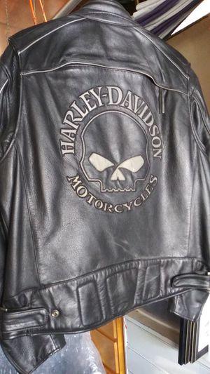 Harley Davidson for Sale in Westminster, CA