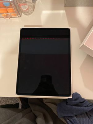 iPad Pro for Sale in Lancaster, PA