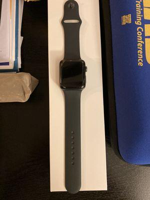 Apple Watch series 2 for Sale in La Mesa, CA
