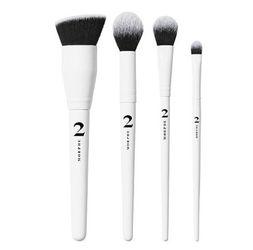 Morphe 2 Sweep Life 4 Piece Brush Bag for Sale in Houston,  TX