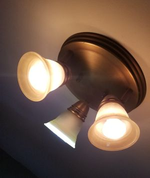 Ceiling lights for Sale in Weirton, WV