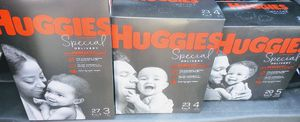Huggies special delivery for Sale in Lehigh Acres, FL