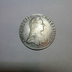 Australia Coin 1780 for Sale in Troutdale, OR