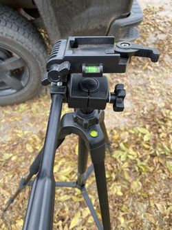 Camera Tripod for Sale in San Angelo,  TX