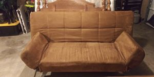 Futon in good condition for Sale in Oakdale, CA